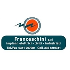 Franceschini Srl - Civate (LC)